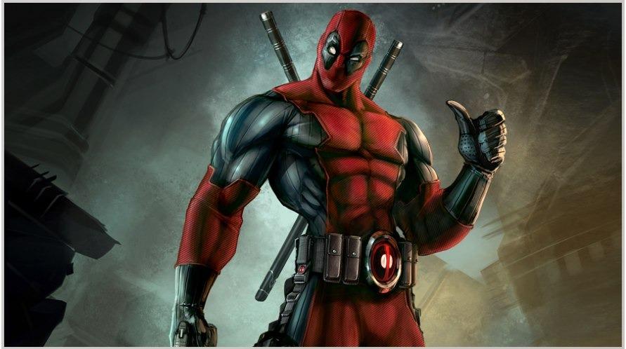 Data uscita, streaming e trama Deadpool