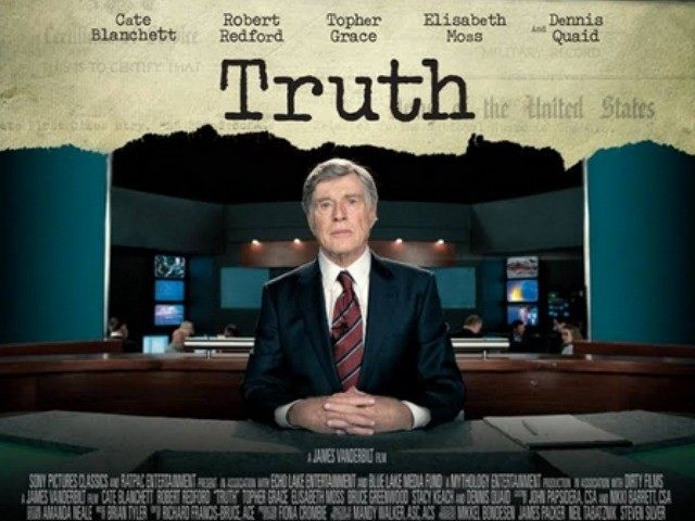 Data uscita, streaming e trama Truth