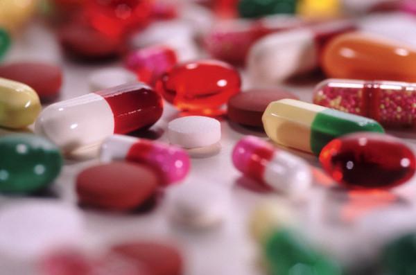 Dopo quanto tempo fa effetto l'antibiotico
