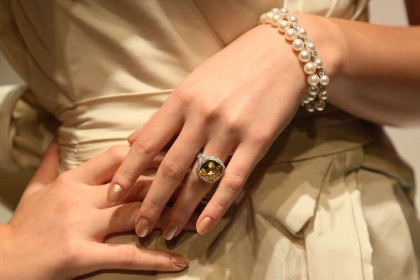 Qual è significato solitario anello