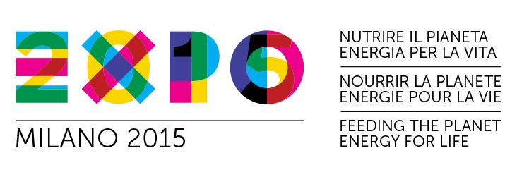 Che cos'è Expo 2015