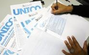 Come compilare dichiarazione imposta sul reddito delle persone fisiche