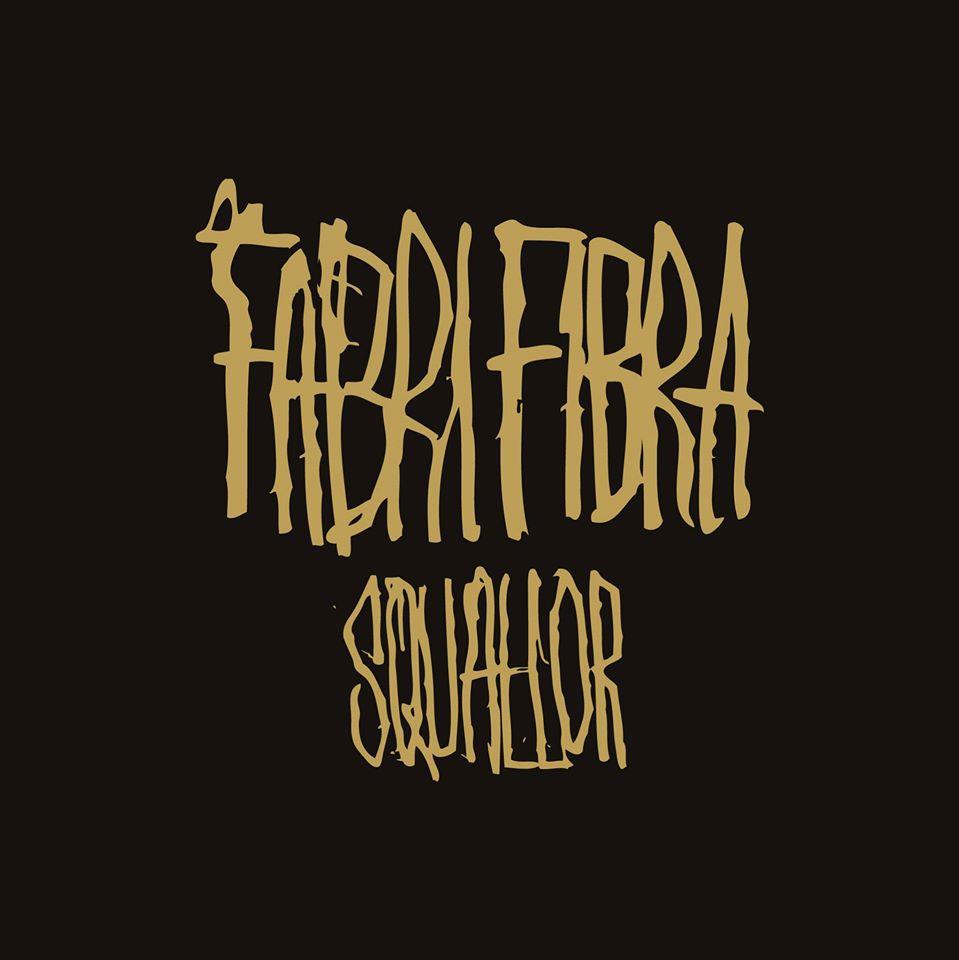 Dove scaricare album Squallor Fabri Fibra
