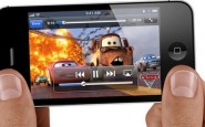 3 programmi per vedere film offline su iPhone