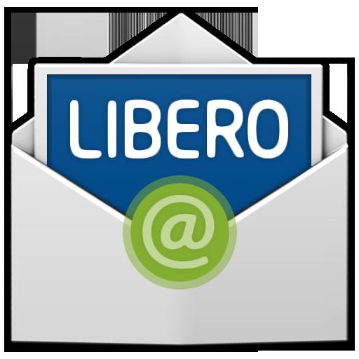 Come organizzare la posta in arrivo su Libero