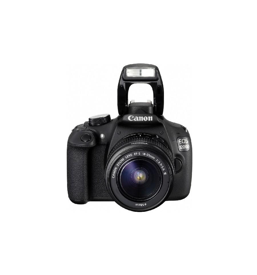 Caratteristiche lente ottica macchina fotografica 50mm