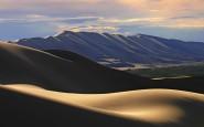 Biomi terrestri: I deserti