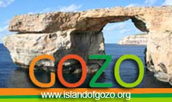 Come organizzare un viaggio a Malta
