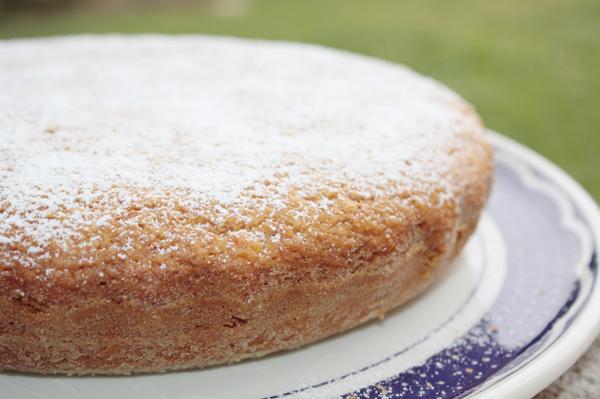 Idee ricette con farina di Kamut