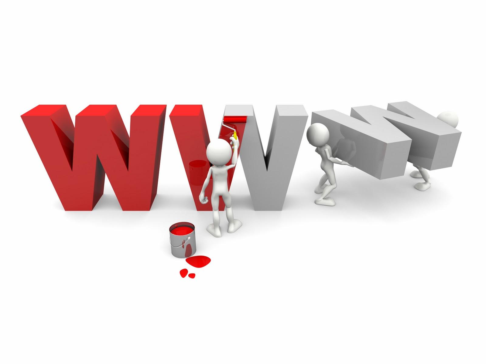 Come scrivere un preventivo per sito Internet