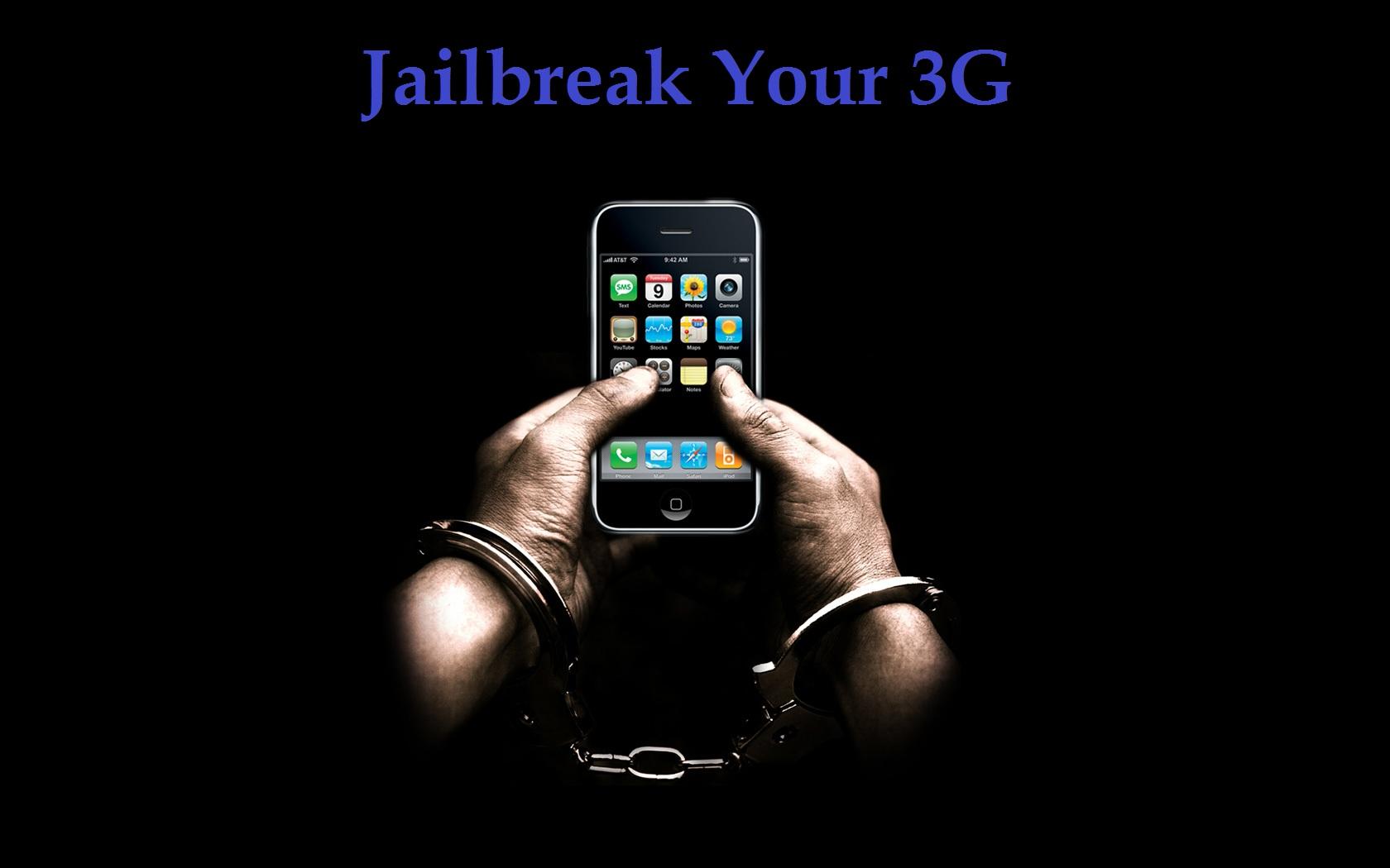Come fare jailbreak iPhone