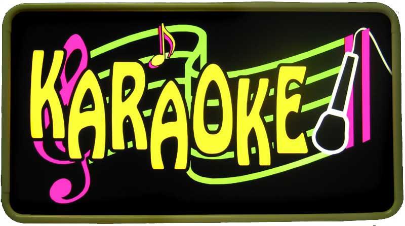 Le peggiori canzoni per il karaoke di tutti i tempi