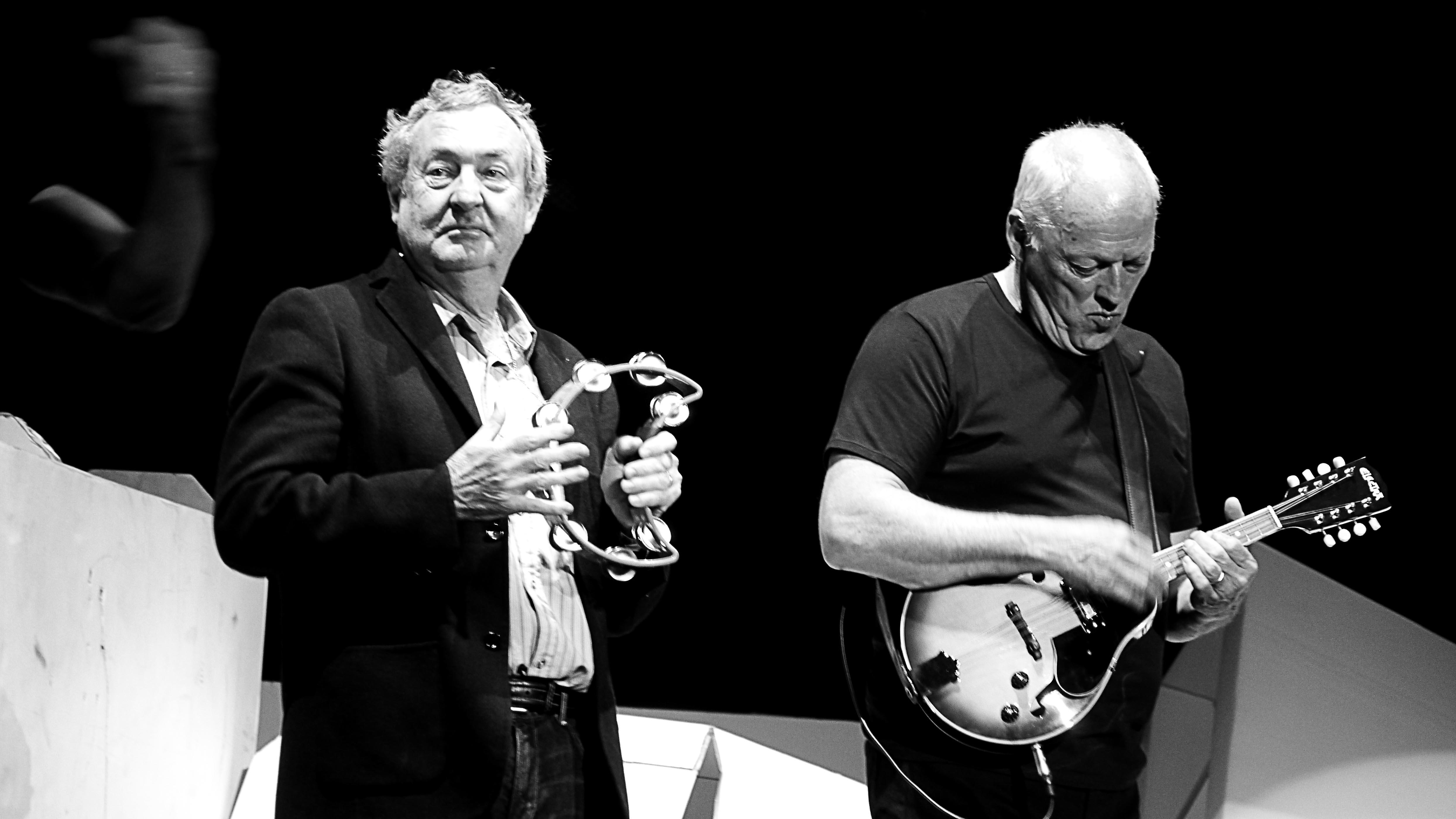 Prezzi biglietti e scaletta David Gilmour Arena di Verona 10 luglio 2016