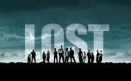 La spiegazione del finale di Lost
