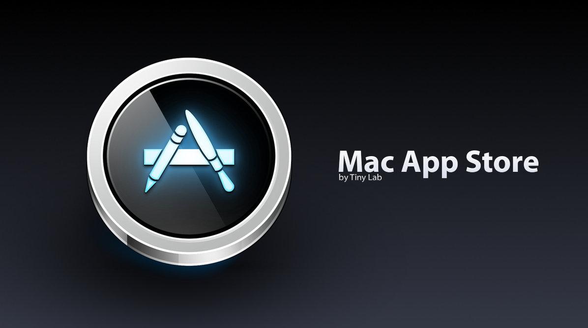 5 novità dal Mondo Mac per Apple 2015