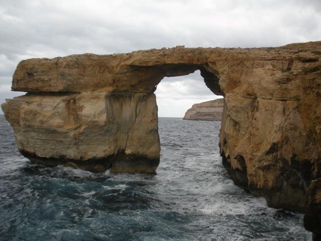 Guide pagina 597 di 2309 - Finestra sul mare malta ...