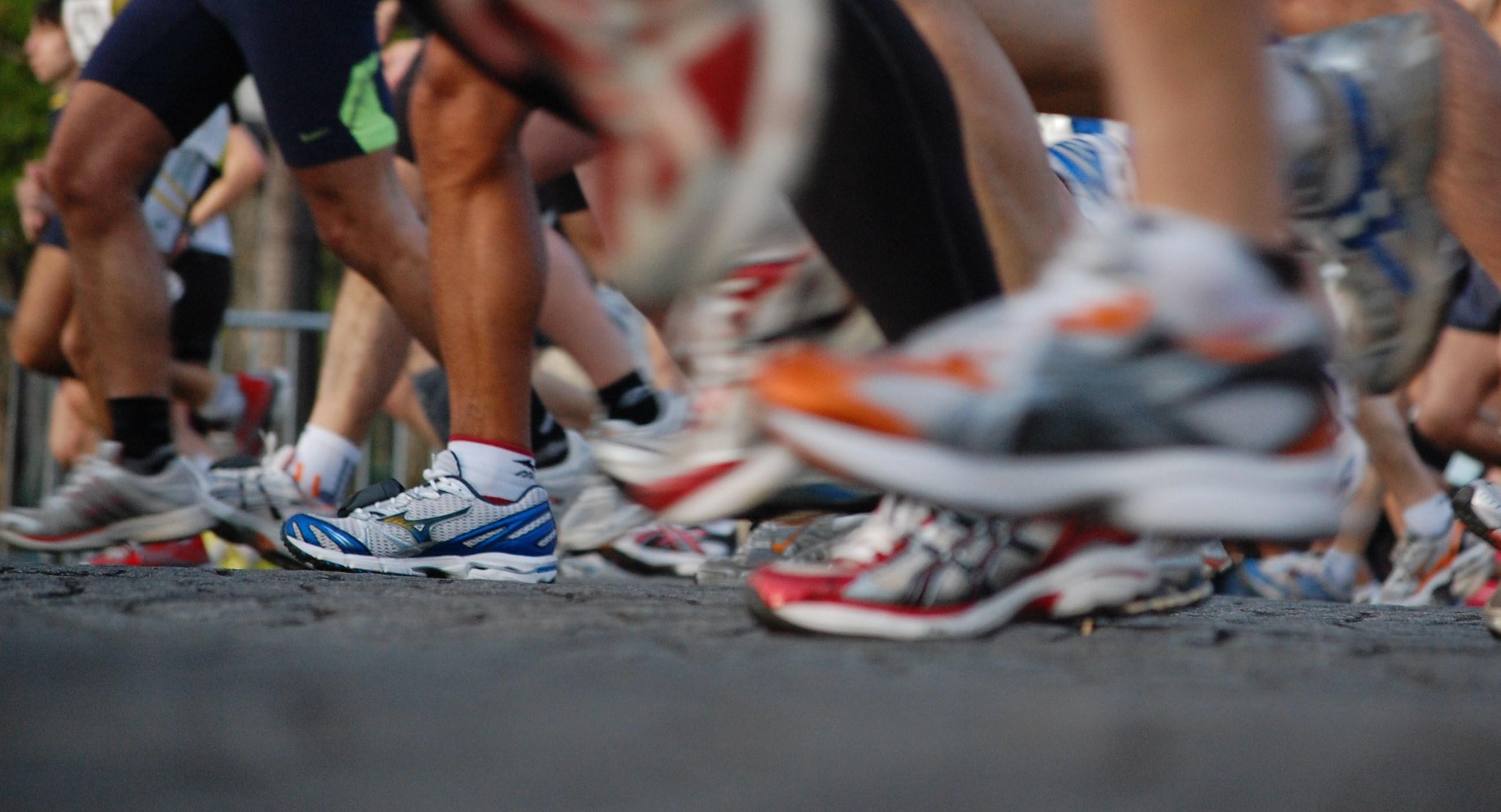 Come fare iscrizioni online Milano Marathon 2016