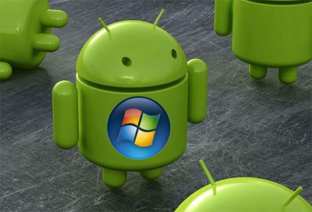 Quali novità più importanti Microsoft su Android