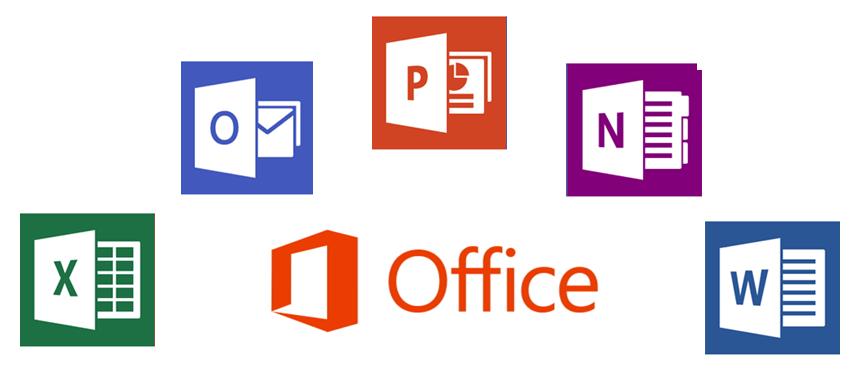 Come usare applicazioni Microsoft Office senza spendere soldi