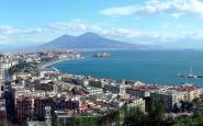 Film famosi girati a Napoli