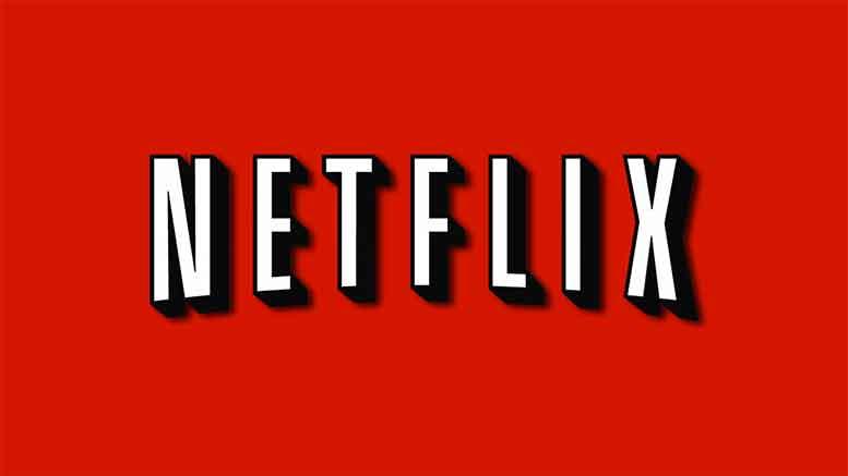 Anticipazioni Dal Tramonto all'Alba, stagione 3 su Netflix