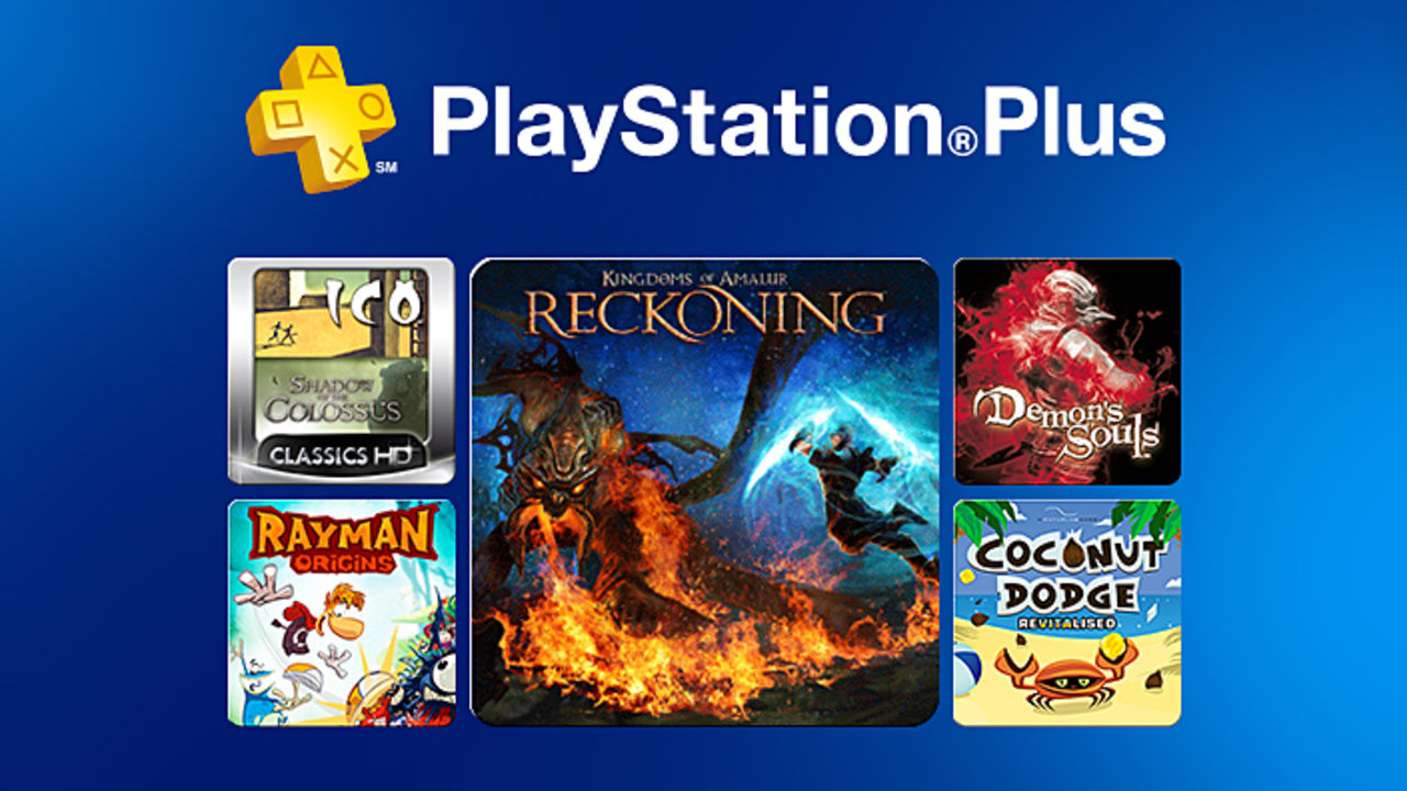 Come cancellare abbonamento Playstation Plus?