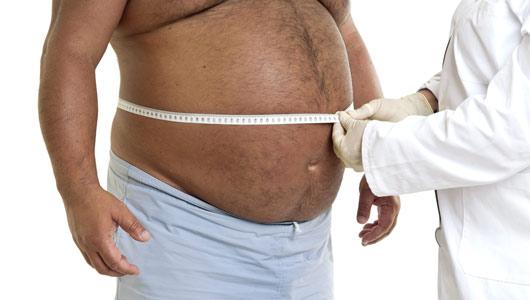 Obesità riconosciuta come vera e propria malattia dall'AMA