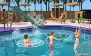 The Sims 4: trucchi, espansioni, come installare