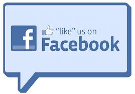 Come creare Fan page  Facebook?