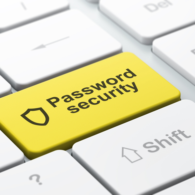 Come scegliere il password manager