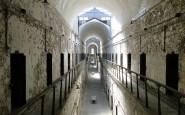 Philadelphia e il penitenziario abbandonato 02
