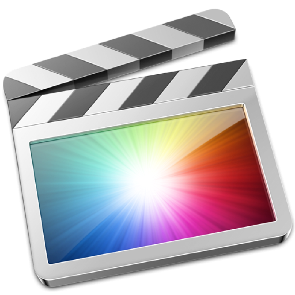 Come cambiare lingua con windows moviemaker