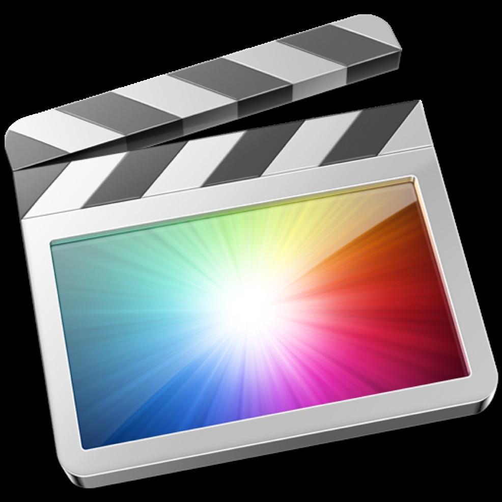 Come cambiare lingua con windows moviemaker