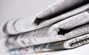 Top 10 quotidiani più letti nel Mondo