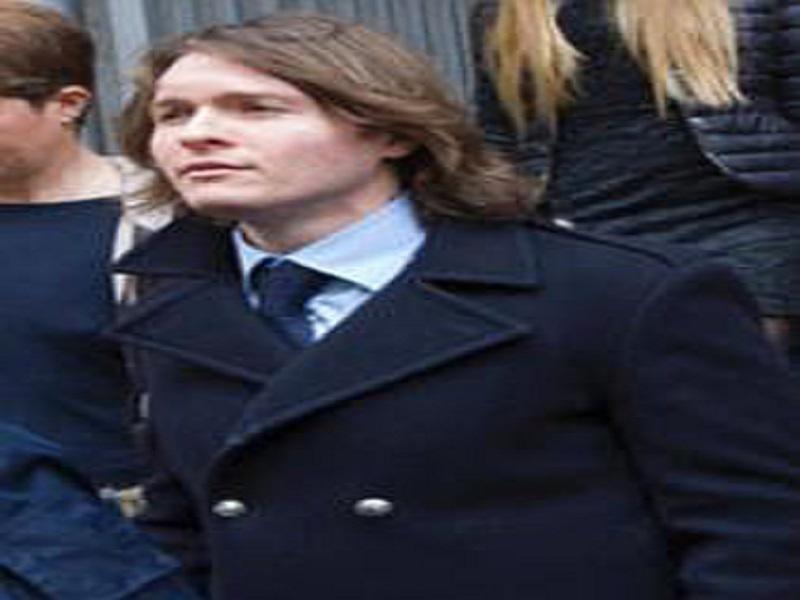 Raffaele Sollecito Diventa Opinionista per un Famoso Programma