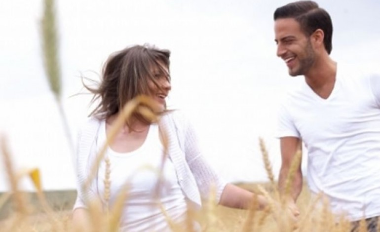 Come gestire rapporto coppia aperta