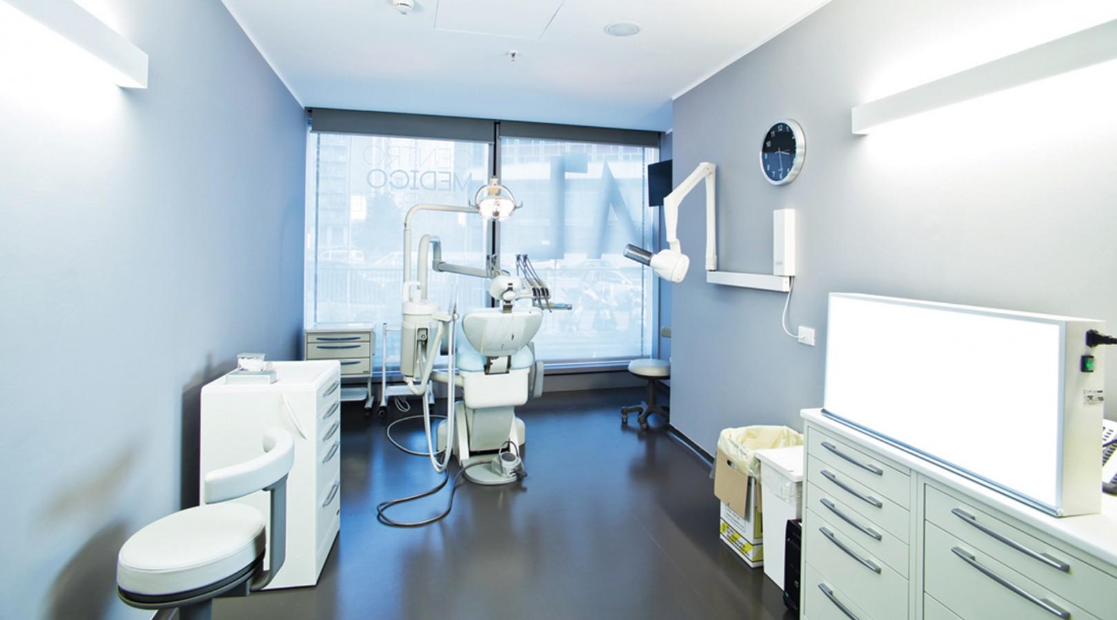 Requisiti apertura ambulatorio odontoiatrico