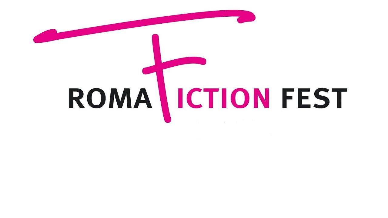 Come partecipare Roma Fiction Fest 2015 Auditorium Roma