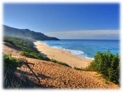 Località più bella Sardegna