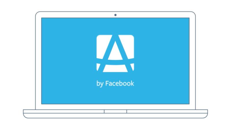 Perchè Facebook ha introdotto Atlas contro privacy