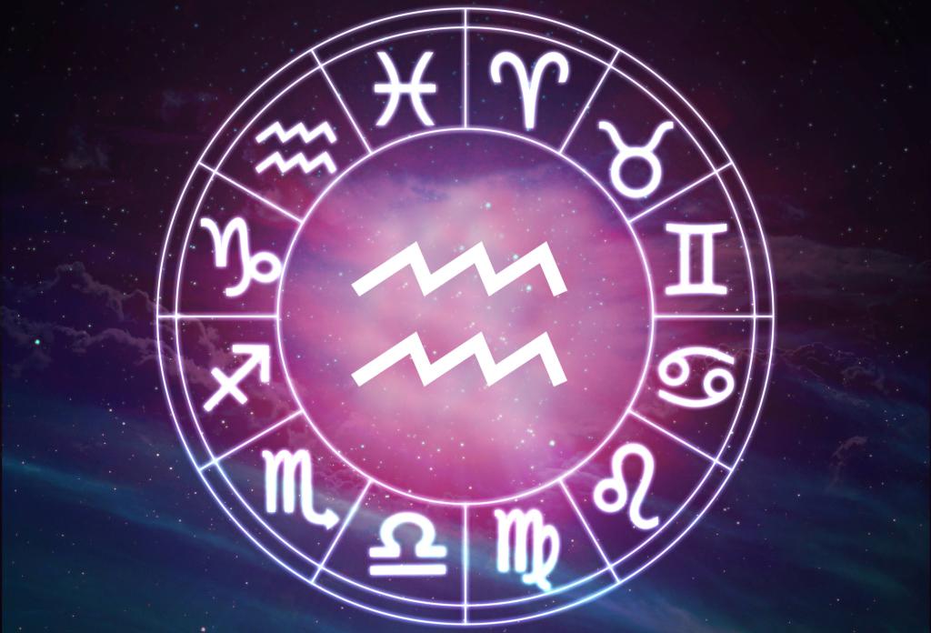 Segni zodiacali di aria, quali sono