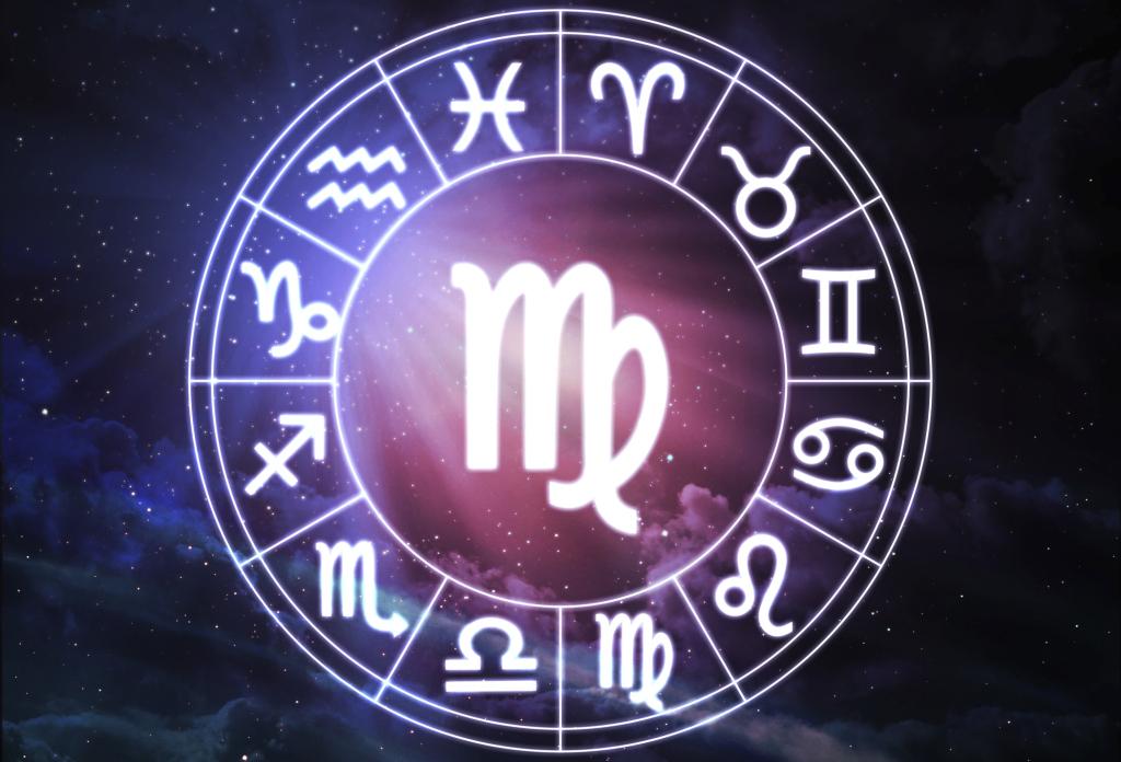 Segni zodiacali di terra, quali sono