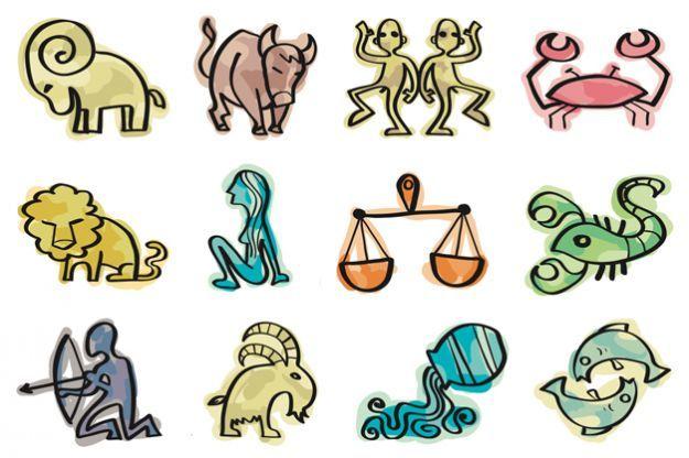 Segni zodiacali, quali sono quelli sfortunati nel 2016