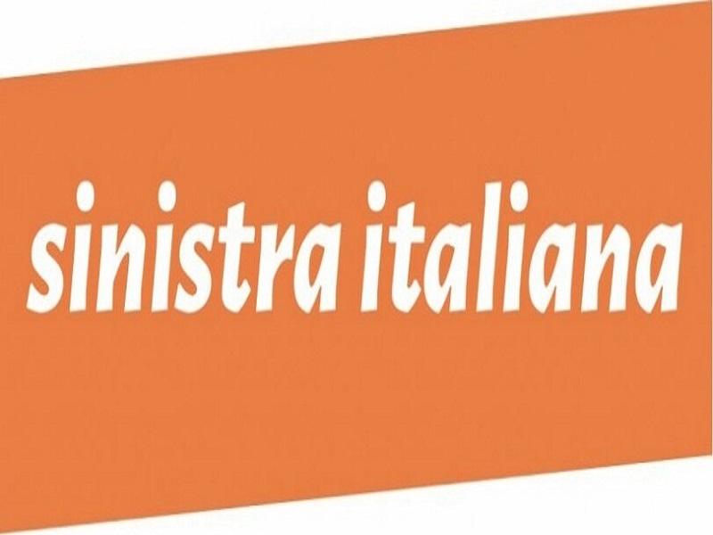 Che cos'è partito Sinistra Italiana