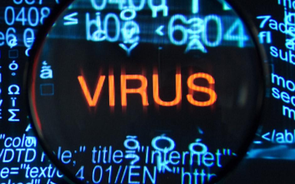 Come proteggere computer senza anti virus