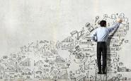 Come scrivere lettera di presentazione per startup