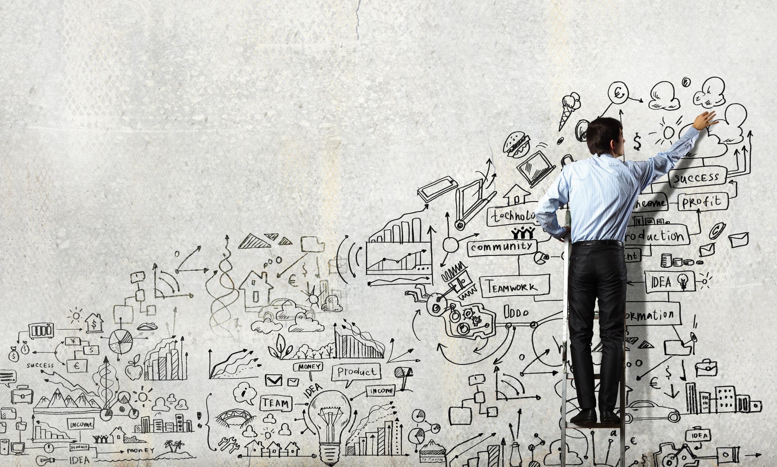 Smart and Start il nuovo bando per le startup innovative