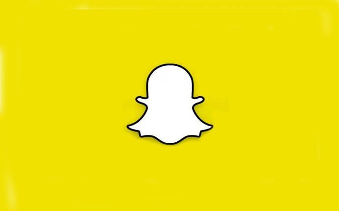 Snapchat Italia: Statistiche, Numeri Utenti in Italia e nel Mondo