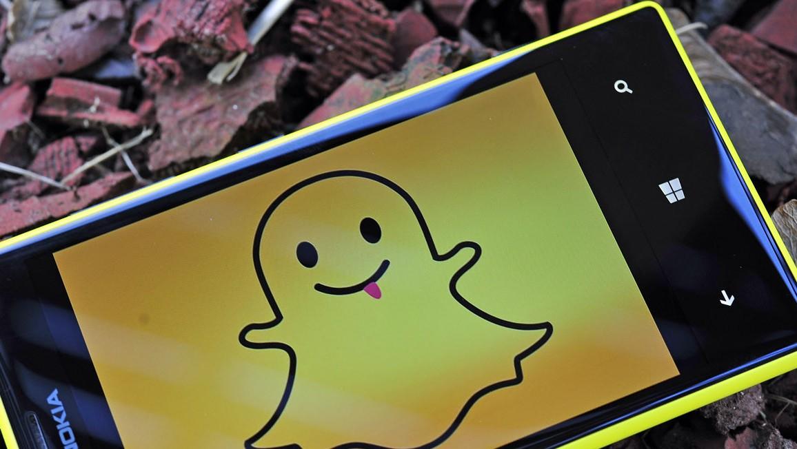Snapchat emoji personalizzate: cosa fare