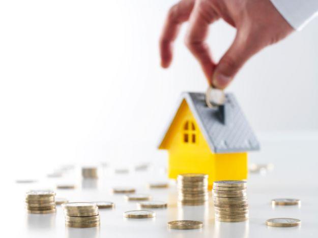 Quali sono le spese condominiali a carico dell'inquilino